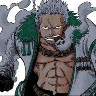 SmokedOut