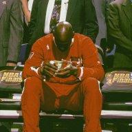 Black Lord Sanji