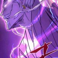Ryuarashi