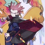 MonsterZoro
