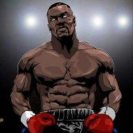 Shisui_038