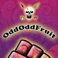 oddoddfruit