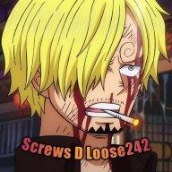 Screws Loose242