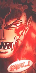 Starbound Beast D. Draig