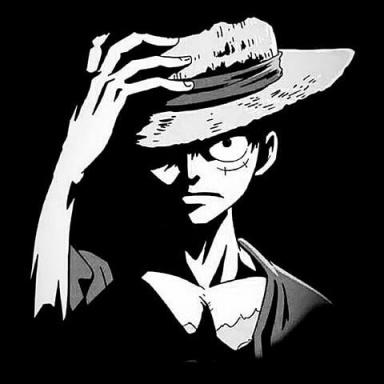 Luffy the Yonko Slayer