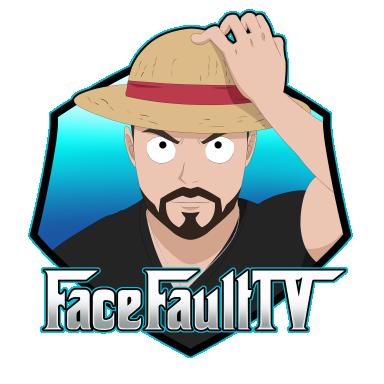 FaceFaultTV