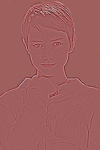 Lunaria