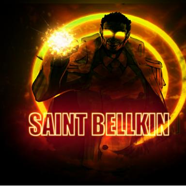 SaintBellkin