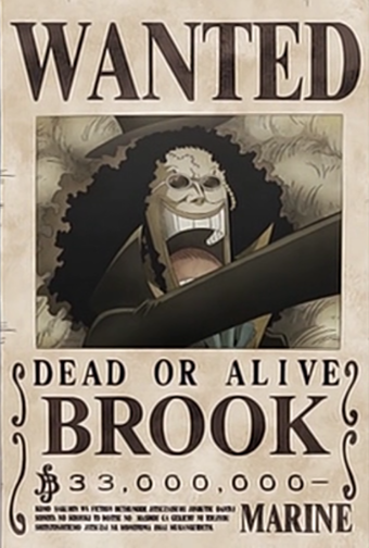 Brook's Brew