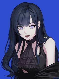 QueenEmilia