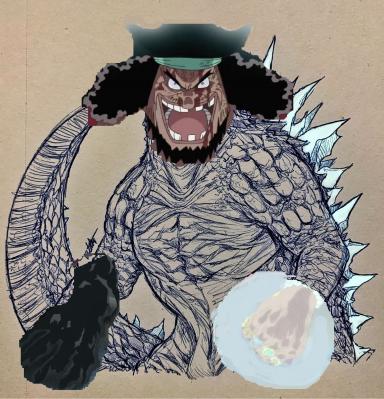 Blackbeard Appraiser