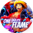 One Piece Flame